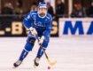 IFK stod upp bra mot Villa Lidköping